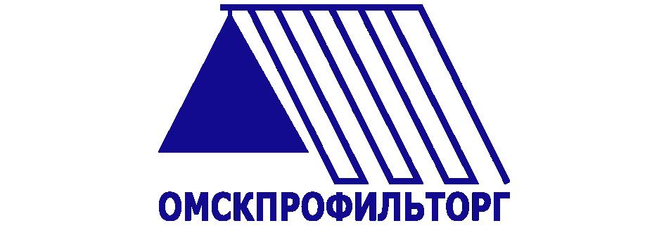 ТД Омскпрофильторг